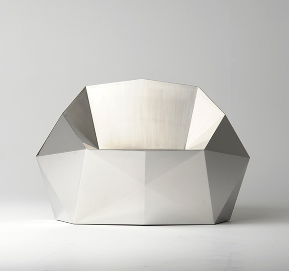 507 best furniture and furnishings images on Pinterest ...