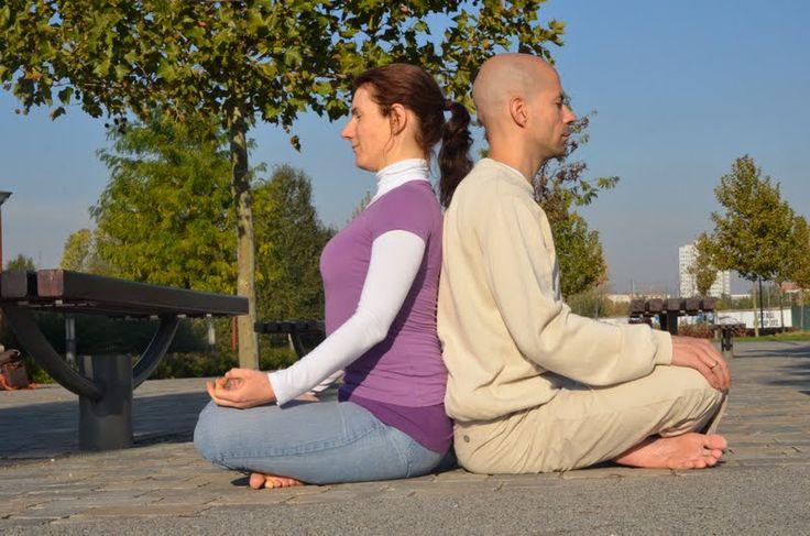 Közös meditáció www.eljharmoniaban.hu