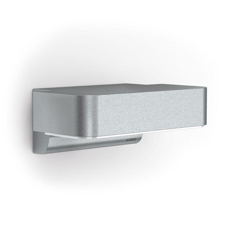 Design Sensor Außenleuchte L 800 LED iHF | STEINEL