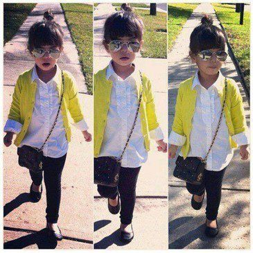 17 Best Images About Toddler Girl Fashion Cute On