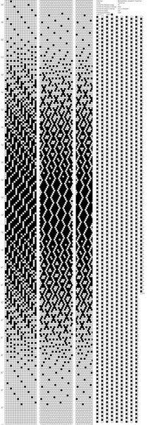 Джилджитрикс (градиент) ToskaTusk (18) http://crochetbeadpaint.info/raports/1811884