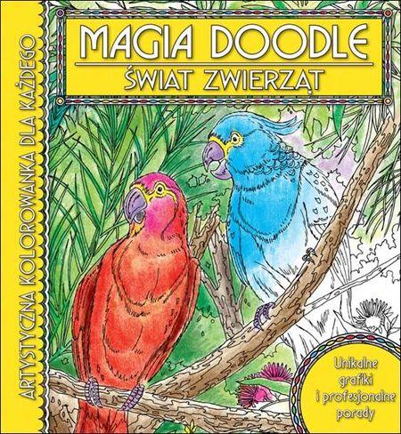 http://decomade.pl/produkt/3062-swiat-zwierzat-magia-doodle