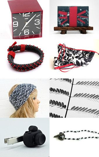 Simply Classic - 10% Off Sale in All Shops! by Shelly on Etsy--Pinned with TreasuryPin.com