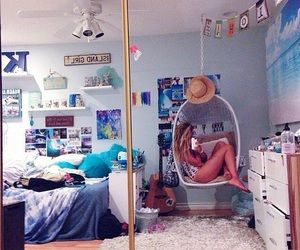 surfer girl room                                                       …