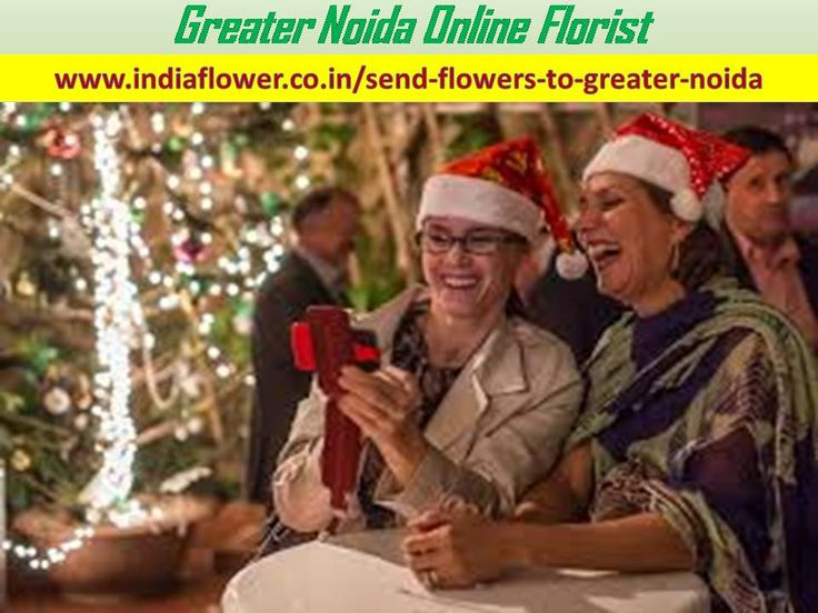 I think Greater Noida online florist gives you better function in any occasions. You can send flowers to Greater Noida to your lover and relatives. http://www.indiaflower.co.in/send-flowers-to-greater-noida
