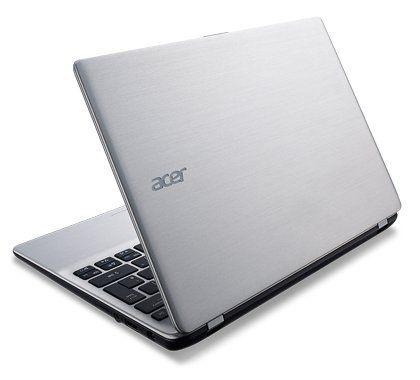 "Acer Aspire V5-122p-0681 11.6"" Touchscreen Laptop - Quad Core 6gb 500gb Windows 8 Acer,http://www.amazon.com/dp/B00GB9NUXI/ref=cm_sw_r_pi_dp_waMutb0C5J7M009K"