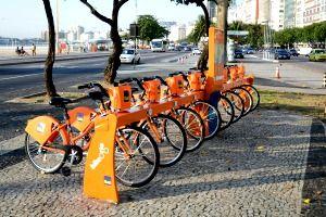 Itaú amplia Bike Rio e renova contrato - http://marketinggoogle.com.br/2014/01/14/itau-amplia-bike-rio-e-renova-contrato/