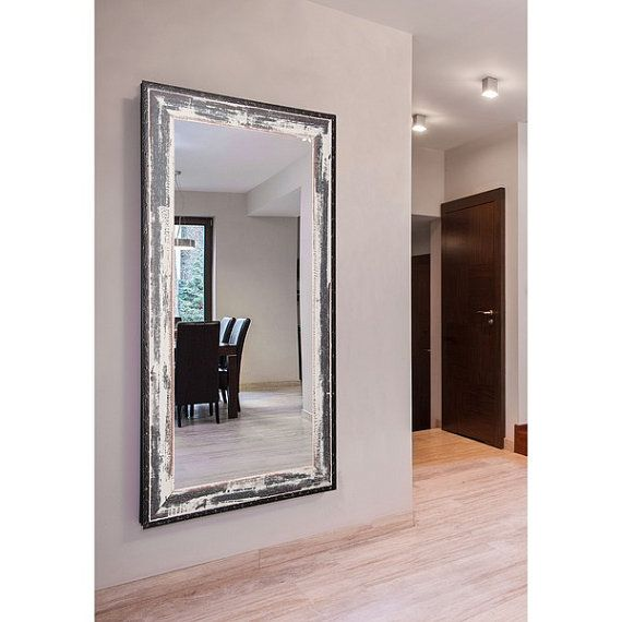 best 25 extra large wall mirrors ideas on pinterest extra large mirrors floor mirrors and. Black Bedroom Furniture Sets. Home Design Ideas