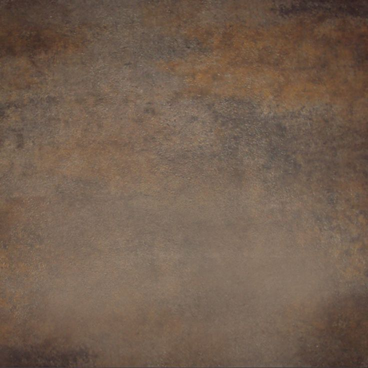 Vinyl Flooring Options Lowes: 1000+ Images About Lowes In-Stock Peel And Stick Vinyl On