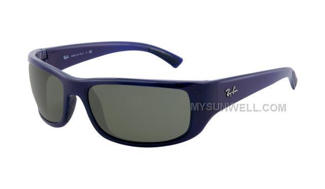 http://www.mysunwell.com/ray-ban-rb4176-sunglasses-blue-frame-light-green-polarized-lens-new.html RAY BAN RB4176 SUNGLASSES BLUE FRAME LIGHT GREEN POLARIZED LENS NEW Only $25.00 , Free Shipping!