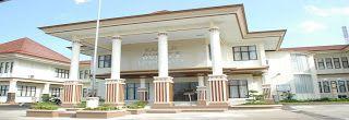 Berikut ini daftar alamat sekolah yang ada di Kabupaten Lampung Selatan :  NO  SEKOLAH  ALAMAT  KECAMATAN  1  MIS AL MUHAJIRIN  JLN. LINTAS TIMUR BAKAUHENI  BAKAUHENI  2  MIS AL-IKHLAS  JL.PEGANTUNGAN DUSUN WAY BARU RT.03/07  BAKAUHENI  3  MIS AL-KHAIRIYAH  JL.WAY PESISIR DESA SEMANA  BAKAUHENI  4  MIS AL-MUNAWAROH 1  KP.SIRING ITIK DESA BAKAUHENI  BAKAUHENI  5  SDN 1 BAKAUHENI  SP. TIGA  BAKAUHENI  6  SDN 1 KELAWI  KELAWI  BAKAUHENI  7  SDN 1 TOTOHARJO  TOTOHARJO  BAKAUHENI  8  SDN 2…