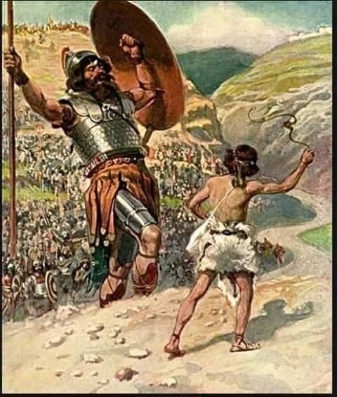 BREAKING THE SIEGE OF THE ENEMY OVER YOUR LIFE Scripture Reading: 2 Kings 6, 1 Kings 20, Isaiah 7:5-7; Psalm
