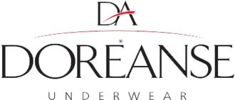 Show products manufactured by DOREANSE