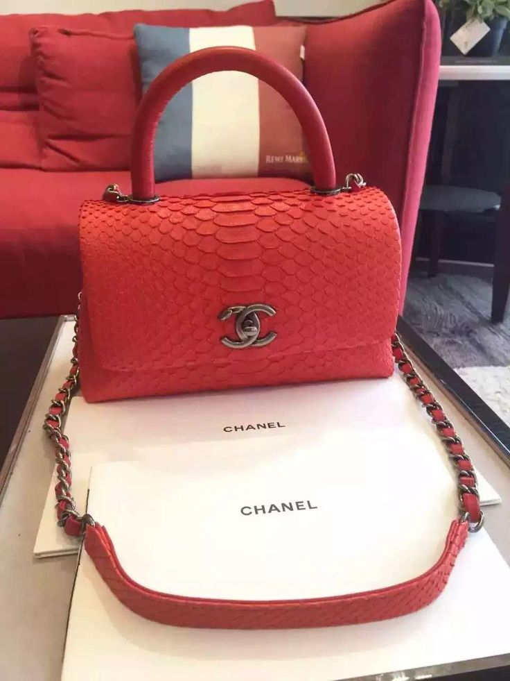 chanel Bag, ID : 49260(FORSALE:a@yybags.com), chanel kids backpacks, chanel designer womens wallets, chanel purse shop, chanel discount handbags, chanel key wallet, store chanel, chanel hobo store, chanel bags online shopping, chanel briefcases for sale, where to buy chanel bag online, chanel chanel chanel, chanel summer handbags #chanelBag #chanel #chanel #book #bags