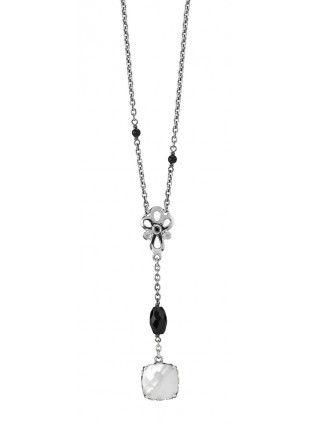 Pandora ketting met hanger