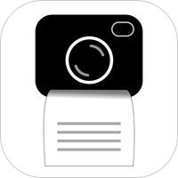 Simply Scan: document scanner and B&W photos in one click by James Hudson