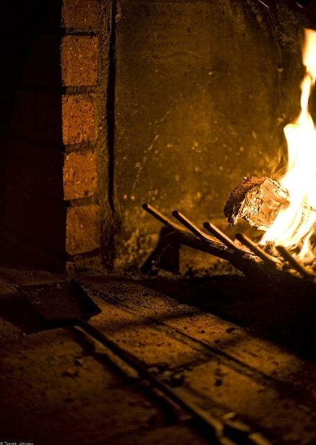 38 Best Warm And Cozy Images On Pinterest Stove