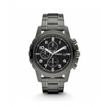 checknshop: Buy Watches online at best price in India. Shop online for latest range of Men's Women's Watches. Get Free Shipping options across India.