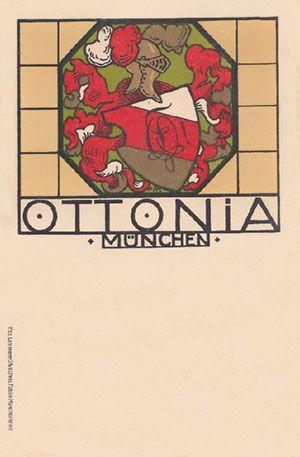 Ottonia München