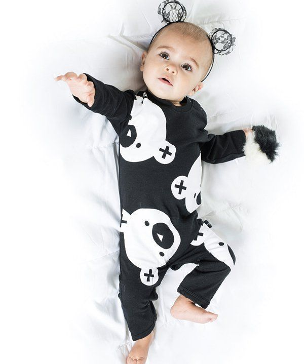 24823d7f8 11 incredibly warm and stylish onesies for winter babies
