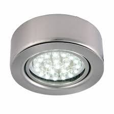 Get the best range of #LED_bulbs for sale with the most reliable and #trusted online platform, bringing creativity and #technology altogether.