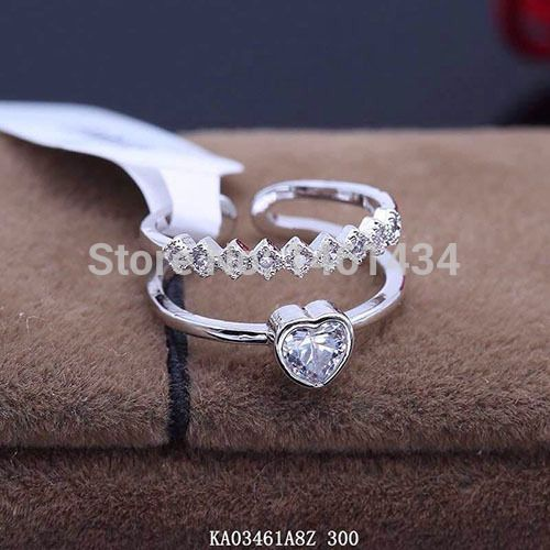Cheap ring thing bottle opener, Buy Quality ring ring ringtone directly from China ring toss rings Suppliers: