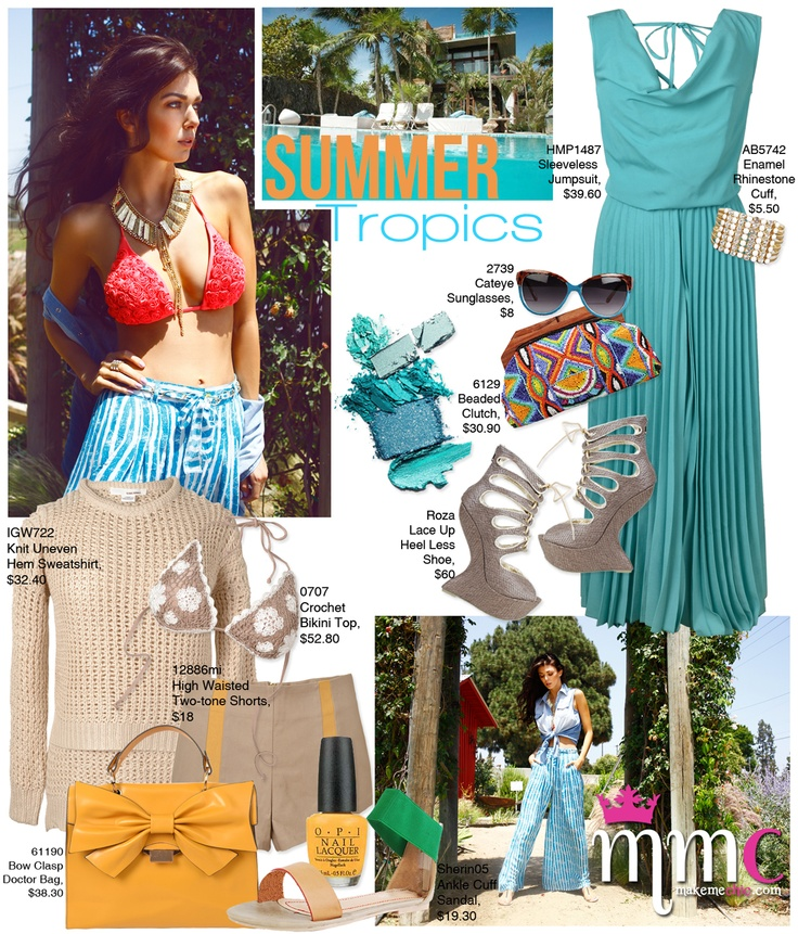 lookbook-SummerTropics