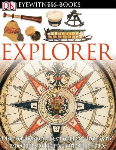 a biography of marco polo from vernice and his expedition trips Learn facts about marco polo in this brief biography and timeline of his life story as one of the first great explorers who would influence generations.