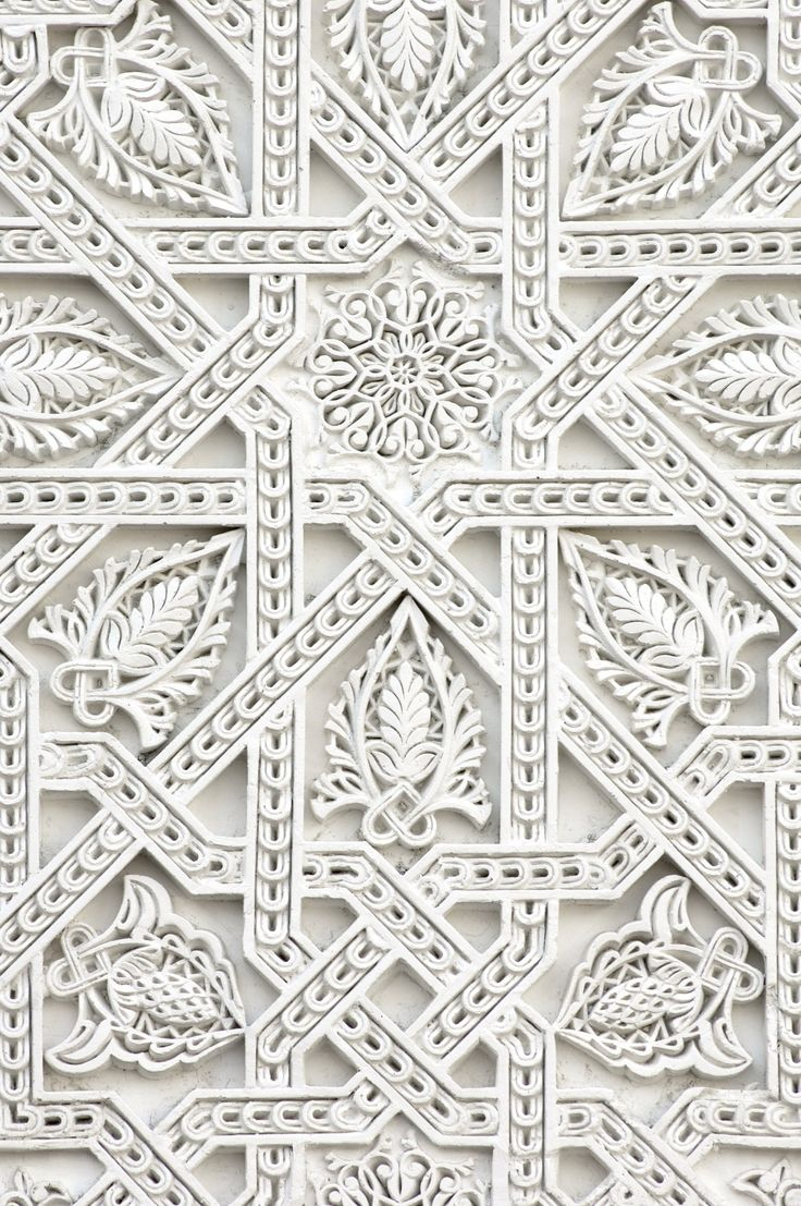 ornament•stencil•template•print•pattern•motif Орнамент•шаблон•трафарет•принт•декор