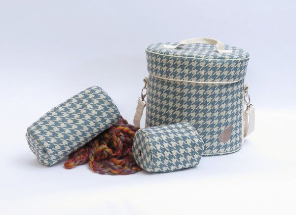 Blue fig accessories and knit bag http://cart.jennys-sewing-studio.com/index.php?main_page=index&cPath=499_558
