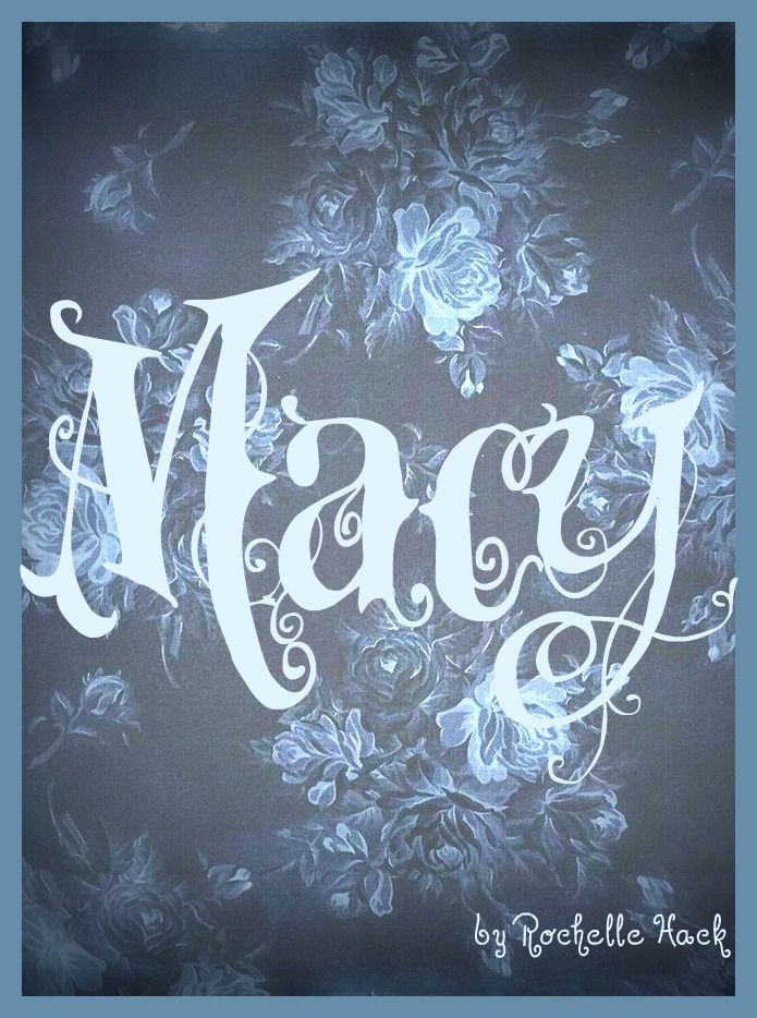Baby Girl Name: Macy. Meaning: Weapon; Descendant of Matthew. Origin: Latin; English. http://www.pinterest.com/vintagedaydream/baby-names/