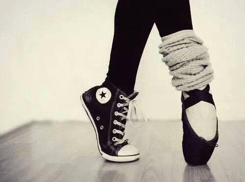 Cada pessoa tem um lado que só ela conhece..