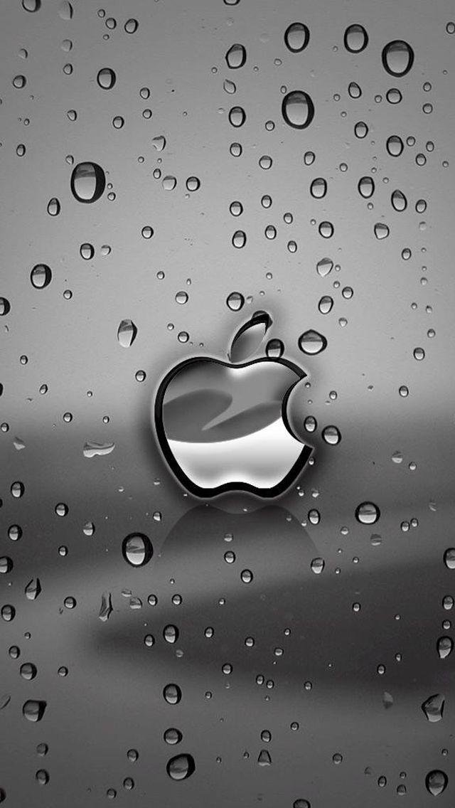 134 Best Apple Splash Images On Pinterest