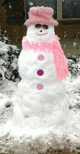 Snowman was right.  Keep wasting taxpayers money.   You don't listen and I have done nothing wrong.