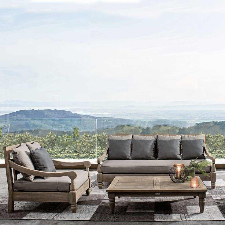 25+ best ideas about Loungemöbel Garten on Pinterest ...