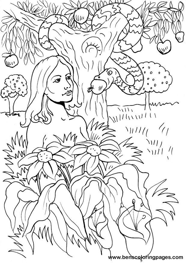 fruit dover coloring pages pesquisa do google - Dover Coloring Book