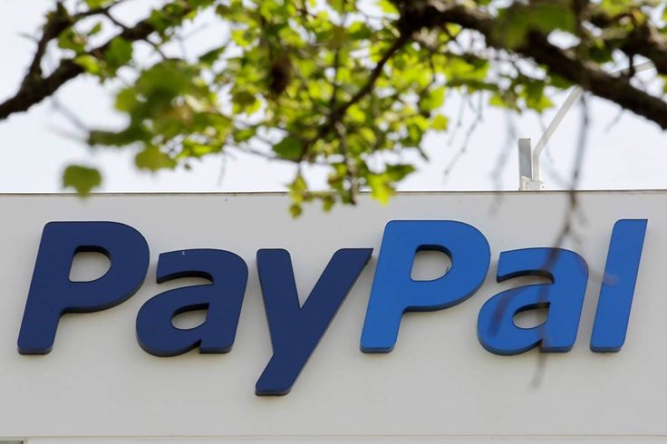 """PayPal's controversial new policy would have automatically """"opted in"""" its users to receive robocalls and text messages from the company."""