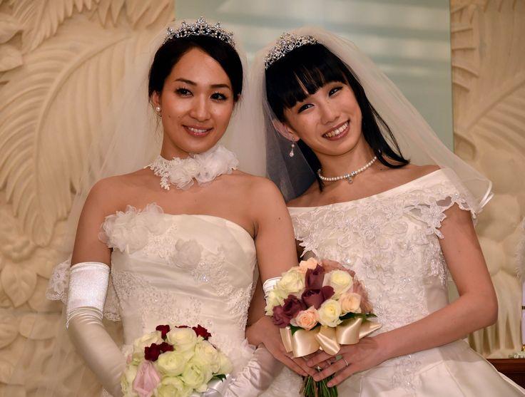 Asians girls losing virginity