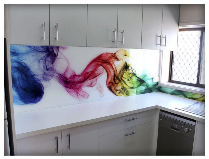 Fyshwick Kitchen Cabinet