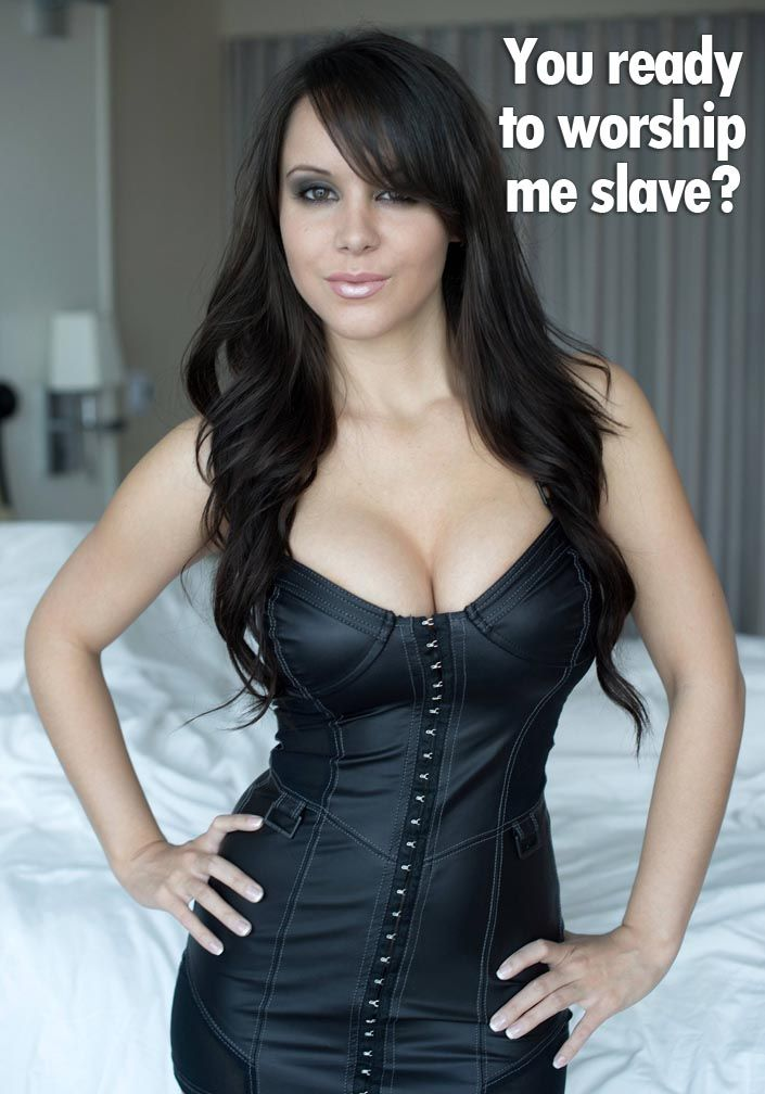 hot wife latex escort