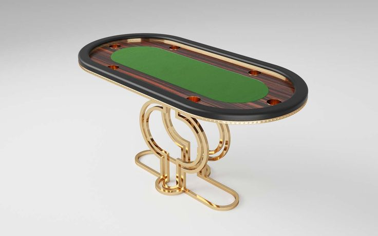 #poker #table #luxurypokertable #pokertable #tabledesign  #pokergame  #inspiration #sideboard #interiordesign #designideas #home #homeinteriors #homeideas #homedesign #livingroom #moderndesign #furniture #portuguesedesign #homeinspiration #hometrends #trends #2017trends #room #interiors