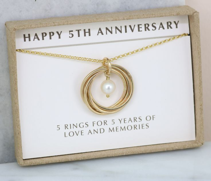 5th Year Anniversary: 25+ Best Ideas About Gifts For Wife On Pinterest