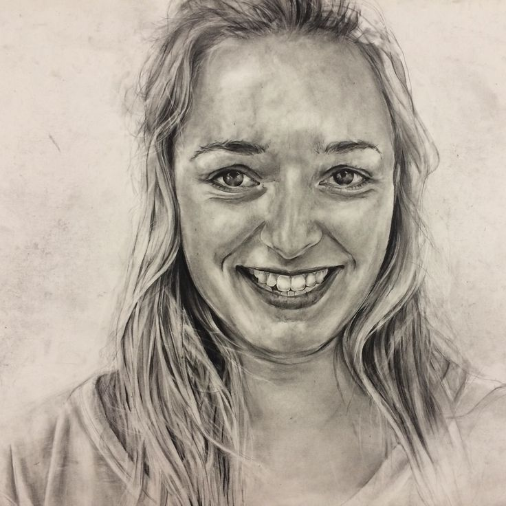 "Gabriella Challis | ""Untitled"" November 2014 