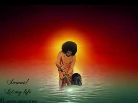 SAI GAYATRI. Мантра дарующая процветание и успех.