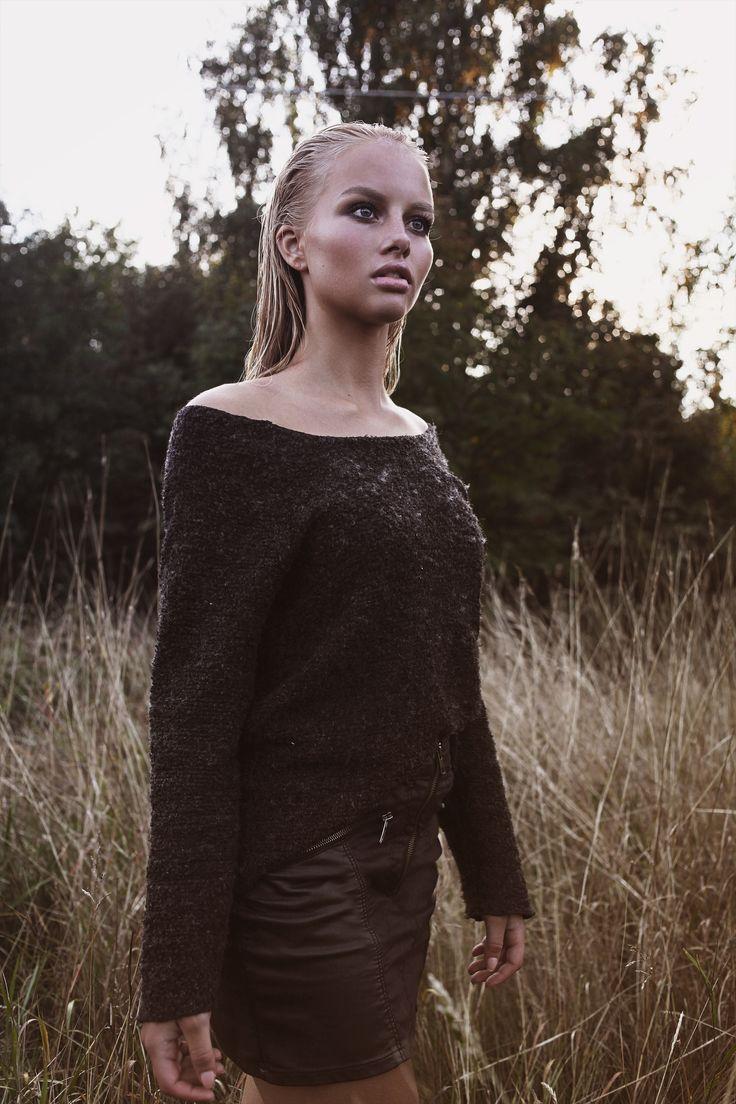 Really amazing! Don't you think!? Linnea Jacobson - portfolio