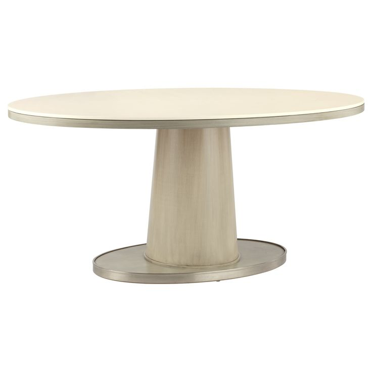 25 best ideas about Pedestal table base on Pinterest  : eb5450717aa256bb8a824a3d3f09f4e4 pedestal table base table bases from www.pinterest.com size 736 x 736 jpeg 15kB