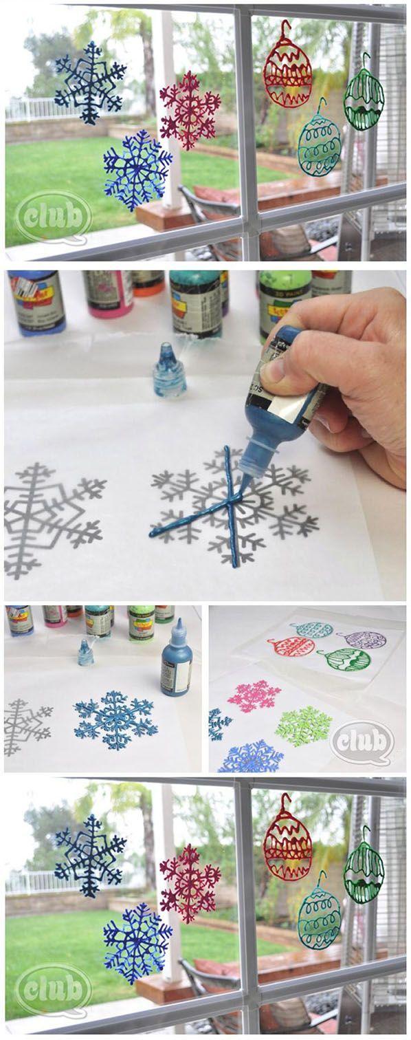 208010076513527453 Easy And Beautiful Decoration   DIY & Crafts Tutorials