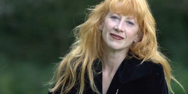 Loreena McKennitt: 5 date in Italia per l'icona indiscussa della musica celtica