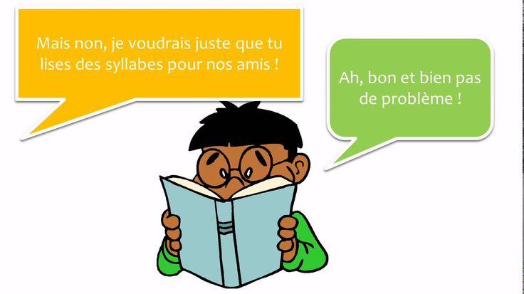 Μάθετε γαλλικά με διαλόγους  # 30 dialogues