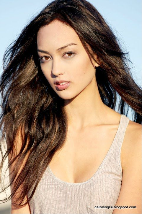 half way asian personals Bridesandloverscom: an eastern european dating site with over 175,000 members seeking real connections.